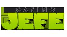 CasinoJEFE casino