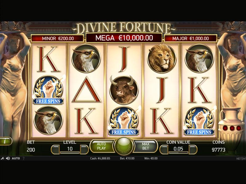 Gambling twitch